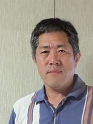 小野田 勝巳