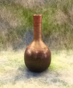 備州窯作品2